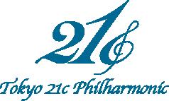 Tokyo 21 Philharmonic